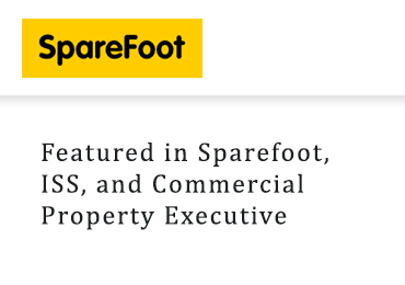 SROA Capital Featured in Sparefoot